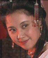 nhung-tinh-huong-kho-do-trong-phim-tay-du-ky-1986-10