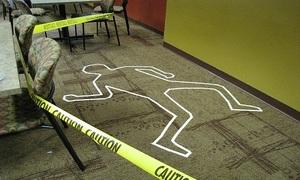 Những giám định lật tẩy kế hoạch phạm tội 'không dấu vết'