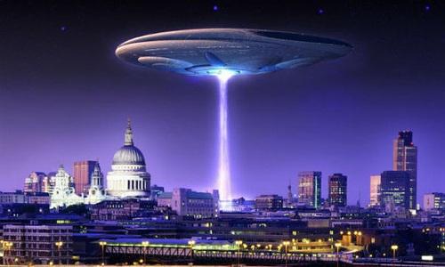 cia-cong-bo-13-trieu-trang-tai-lieu-mat-ve-ufo