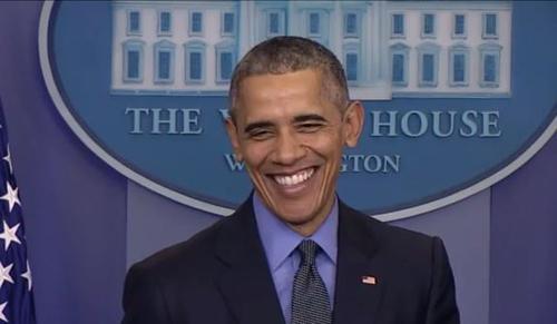 ty-le-ung-ho-obama-tang-cao-khi-sap-roi-nha-trang