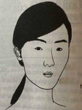 xem-tuong-mao-phu-nu-qua-khuon-mat-3