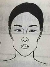 xem-tuong-mao-phu-nu-qua-khuon-mat-6