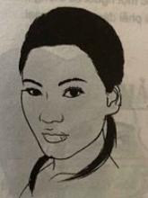 xem-tuong-mao-phu-nu-qua-khuon-mat-12
