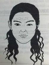 xem-tuong-mao-phu-nu-qua-khuon-mat-9