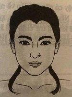xem-tuong-mao-phu-nu-qua-khuon-mat-7