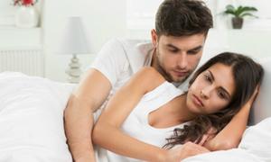 Thất vọng đêm tân hôn, muốn kiện vợ vì nói dối 'chưa vượt rào'