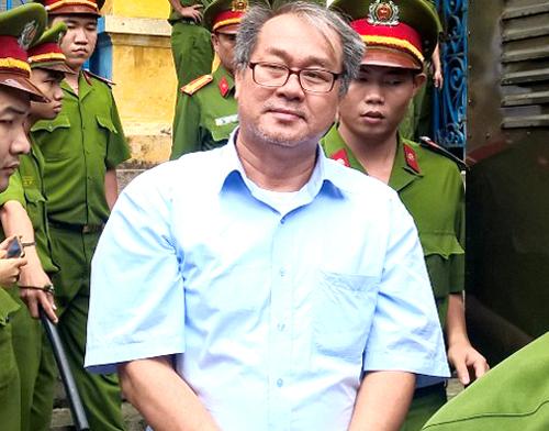 ong-pham-cong-danh-khong-duoc-giam-an