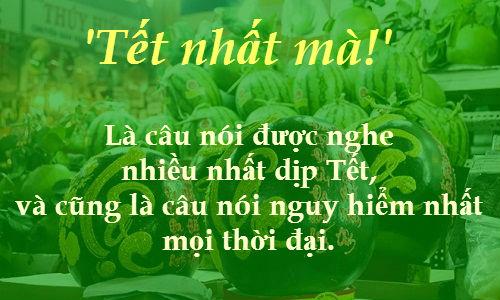 nhung-cau-noi-kinh-dien-trong-dip-tet-o-viet-nam