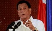 Mỹ nâng cấp căn cứ quân sự ở Philippines trong năm nay
