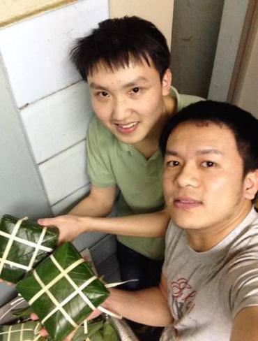 luu-hoc-sinh-tai-nga-don-xuan-dinh-dau-2017-4