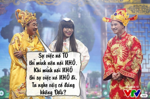 nhung-phat-ngon-bat-hu-trong-chuong-trinh-tao-quan-2017-5