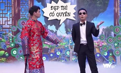 nhung-cau-noi-kinh-dien-cua-cac-tao-quan-2017