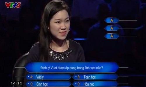 nhung-tinh-huong-tro-giup-ba-dao-trong-chuong-trinh-ai-la-trieu-phu-4