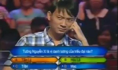 nhung-tinh-huong-tro-giup-ba-dao-trong-chuong-trinh-ai-la-trieu-phu-6