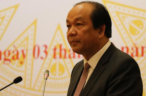 ong-mai-tien-dung-nam-nay-khong-dia-phuong-nao-chuc-tet-lanh-dao-chinh-phu