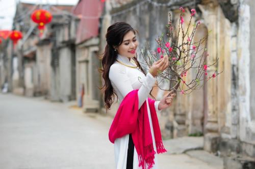 chinh-phu-chua-ban-viec-bo-tet-co-truyen