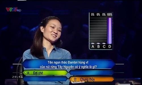 nhung-tinh-huong-tro-giup-ba-dao-trong-chuong-trinh-ai-la-trieu-phu-1