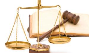 Bộ Tư pháp công bố 49 văn bản pháp luật hết hiệu lực