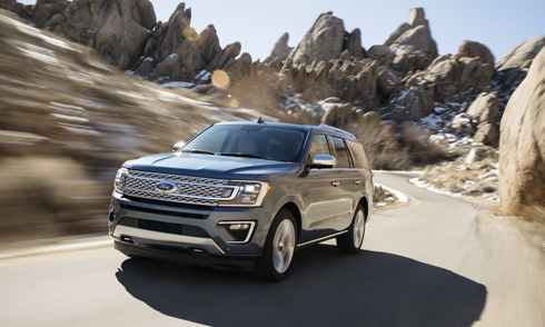 ford-expedition-dan-anh-explorer-trinh-lang