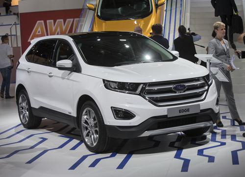 tham-vong-banh-truong-phan-khuc-suv-cua-ford-1