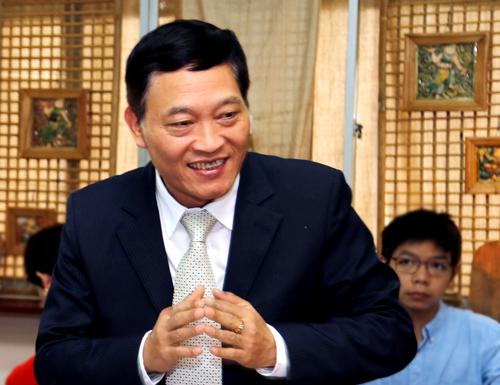 thu-truong-tran-van-tung-tao-moi-thuan-loi-de-kieu-bao-dong-gop-khoa-hoc