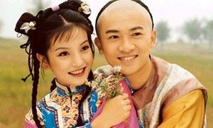 Những lỗi hài hước trong phim Hoàn Châu Cách Cách 1997