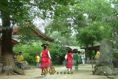 nhung-loi-hai-huoc-trong-phim-hoan-chau-cach-cach-1997-7