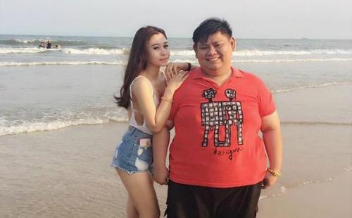 tinh-yeu-co-tich-khi-chang-nang-hon-nang-80-kg