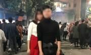 Cặp đôi tử nạn giao thông sau tiệc rượu cùng đoàn phượt 160 người