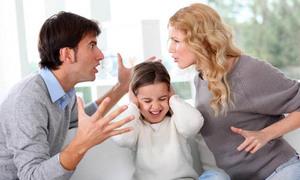 Muốn kiện chồng cũ vì không đưa tiền cấp dưỡng