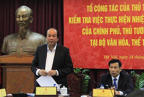 ong-mai-tien-dung-le-hoi-phan-cam-bo-truong-van-hoa-ngai-noi-thi-de-thu-tuong