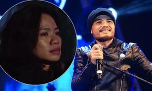 Vợ Trần Lập chia sẻ về đêm nhạc kỷ niệm ngày mất của chồng