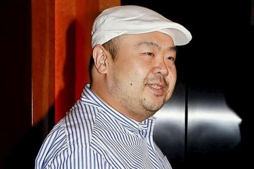 loi-cuoi-cua-anh-trai-kim-jong-un-truoc-khi-chet