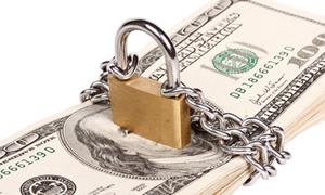 Chủ nhà không trả lại tiền đặt cọc cho khách thuê
