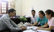 Thành ủy Đà Nẵng hình thành 'lãnh đạo dưới 40 tuổi'