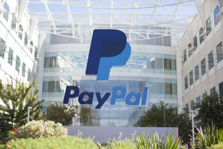 Với thương vụ mới, Paypal không giấu tham vọng chiếm lĩnh thị trường thanh toán