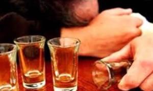 Trộn lẫn thuốc hướng thần vào đồ uống - thủ đoạn phạm tội mới