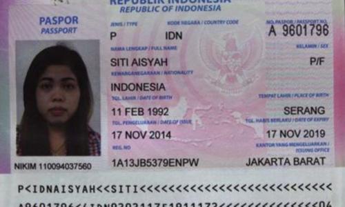 indonesia-khong-duoc-quyen-hoi-cong-dan-la-nghi-can-trong-vu-sat-hai-kim-jong-nam