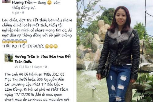 vo-phi-tang-xac-chong-tung-vo-len-facebook-tim-chong
