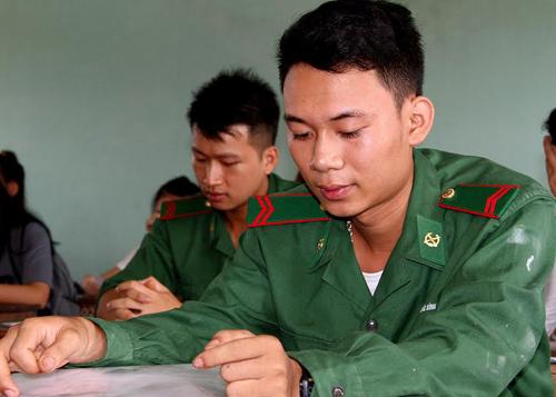 truong-quan-doi-so-tuyen-tu-thang-3