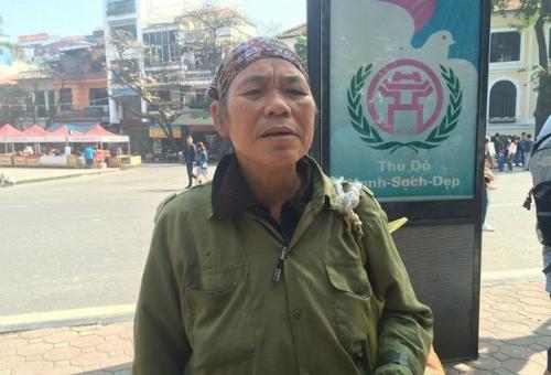 ca-mau-duoc-doanh-nghiep-tang-2-oto-lexus-vi-khong-co-xe-tot-3