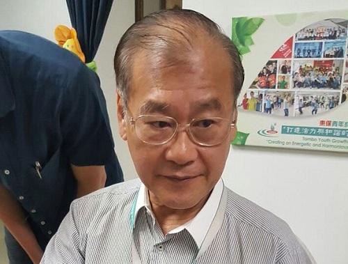 nghi-pham-trieu-tien-sat-hai-kim-jong-nam-mua-giay-phep-lao-dong-o-malaysia-1