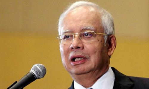 thu-tuong-malaysia-tu-choi-de-xuat-cung-dieu-tra-vu-kim-jong-nam-cua-trieu-tien