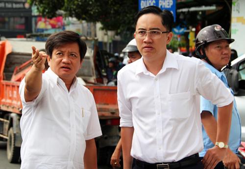 pho-chu-tich-quan-1-khong-lay-lai-duoc-via-he-toi-se-coi-ao-ve-vuon