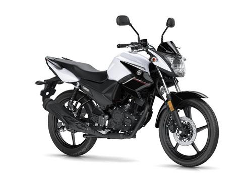 xe-con-tay-yamaha-ys125-2017-gia-3500-usd