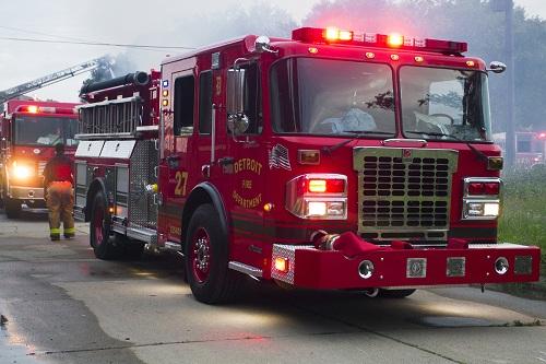 fire-engine-fire-truck