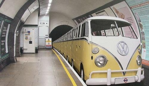 subway-metro