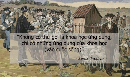 hoc-tieng-anh-qua-nhung-cau-noi-noi-tieng-cua-louis-pasteur-page-2