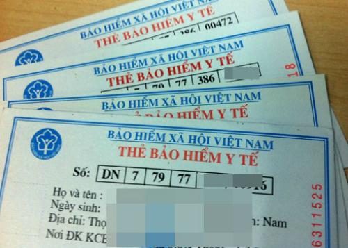 chinh-sach-noi-bat-co-hieu-luc-tu-thang-3