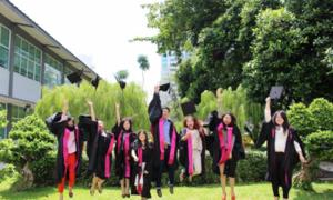 Những lý do nên du học tại ĐH Curtin, Singapore